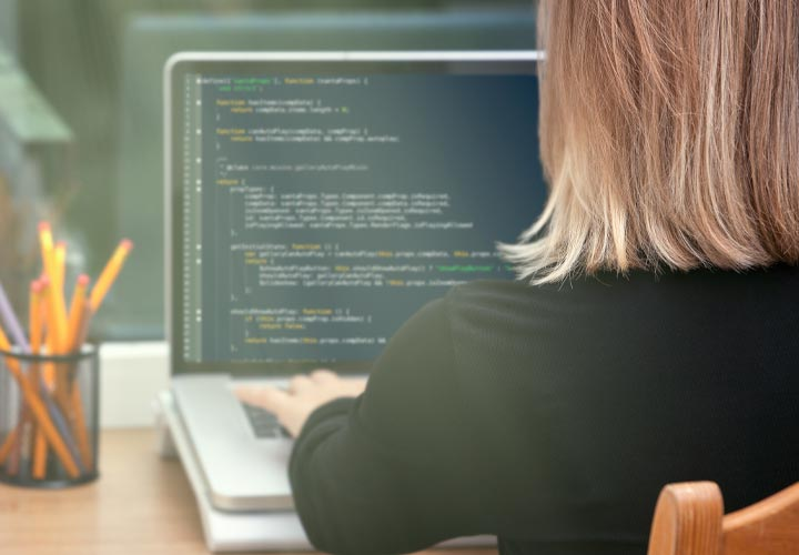 appsurify testbrain datasheet