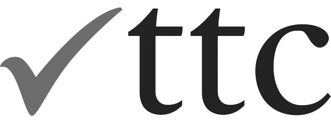 TTC Global