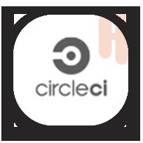 Circle CI
